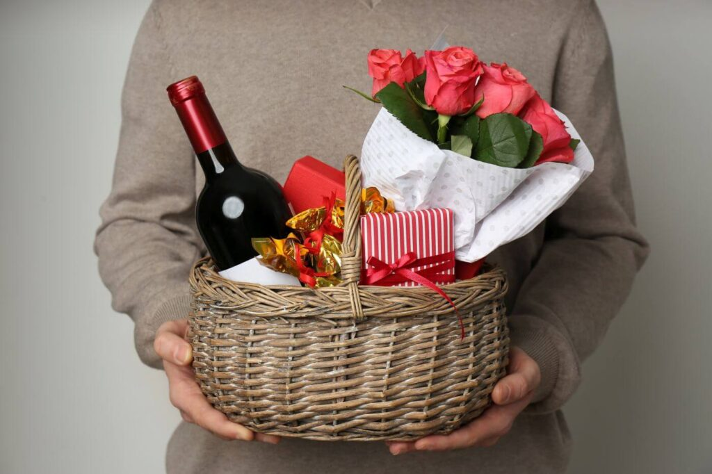 16 Best Gift Basket Delivery Services in Boston