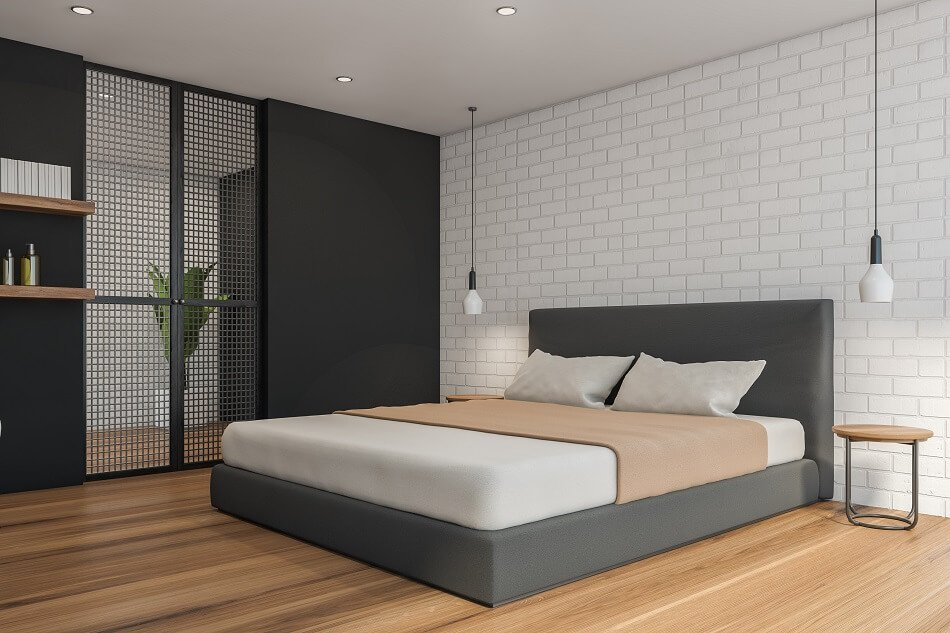 Best Practices for Good Feng Shui in the Bedroom
