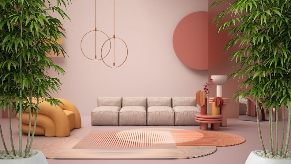 Choosing the Right Rooms and Parts of Your Home for Your Plants
