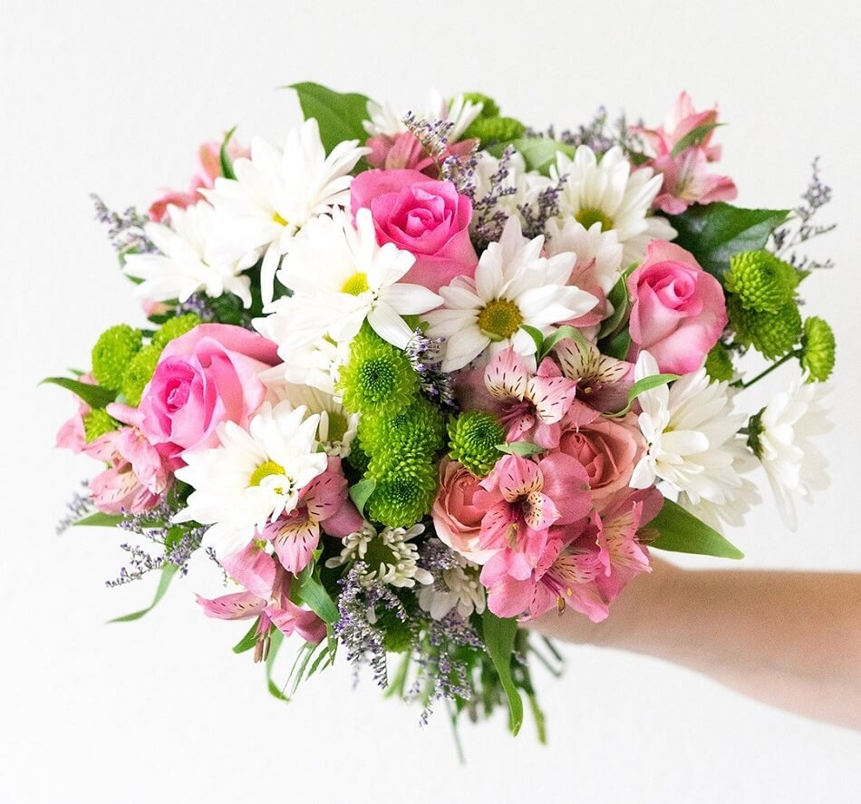 FromYouFlowers Cheap Same Day Flower Delivery in the West Village, NYC