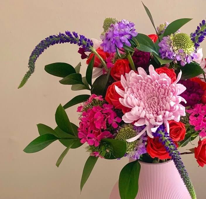 ProFlowers Same Day Gift Basket Delivery in Denver, Colorado