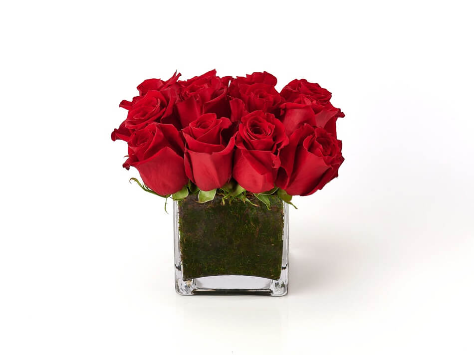 Spruce Flowers Luxury Flower Delivery Service in New York City