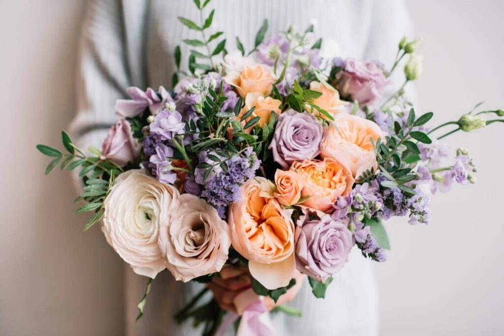 Best Flower Delivery Services in Bakersfield, CA