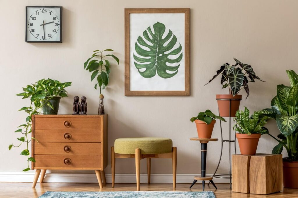 14 Best Plant Shops & Plant Delivery Services in Atlanta, GA