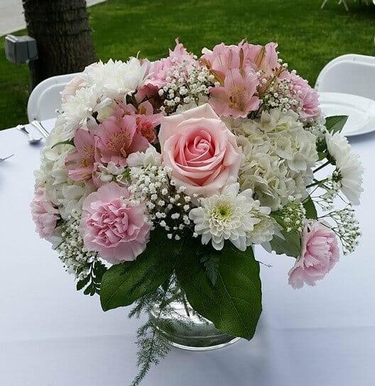 All Seasons Florist in Bakersfield, CA