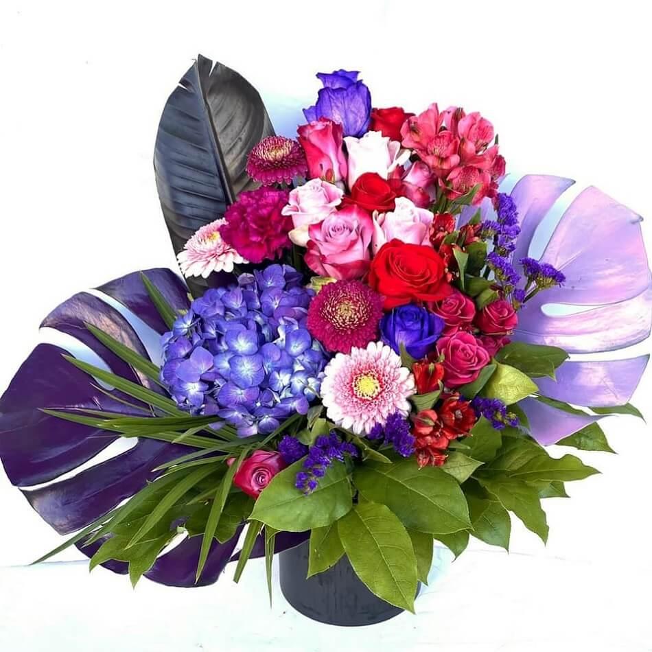 Angie's Floral Designs in El Paso, TX
