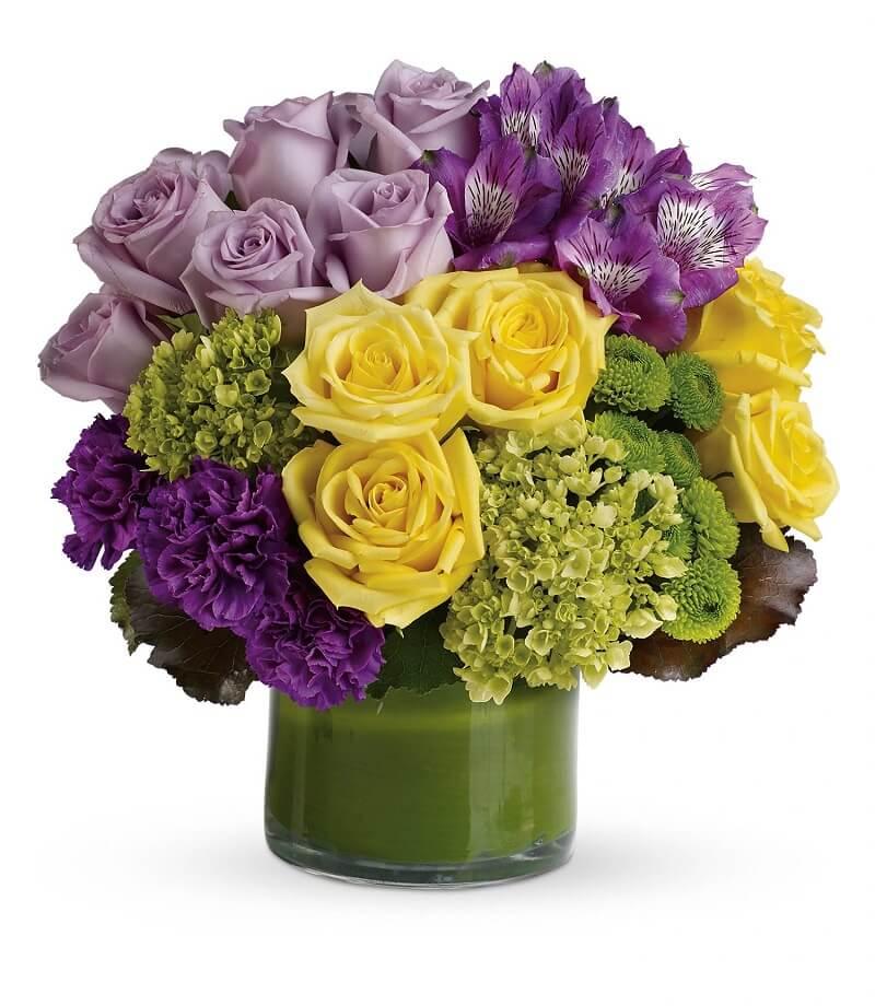 Diana's Flower Shop Flower Delivery in El Paso, TX