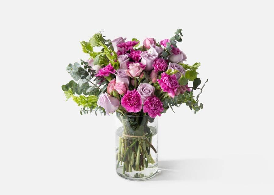 Double the Nina Flower Arrangement from UrbanStems