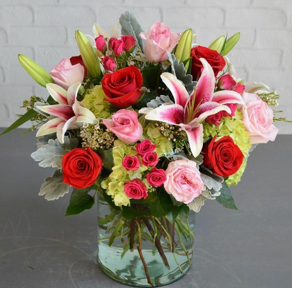 Stems Florist in Omaha, NE