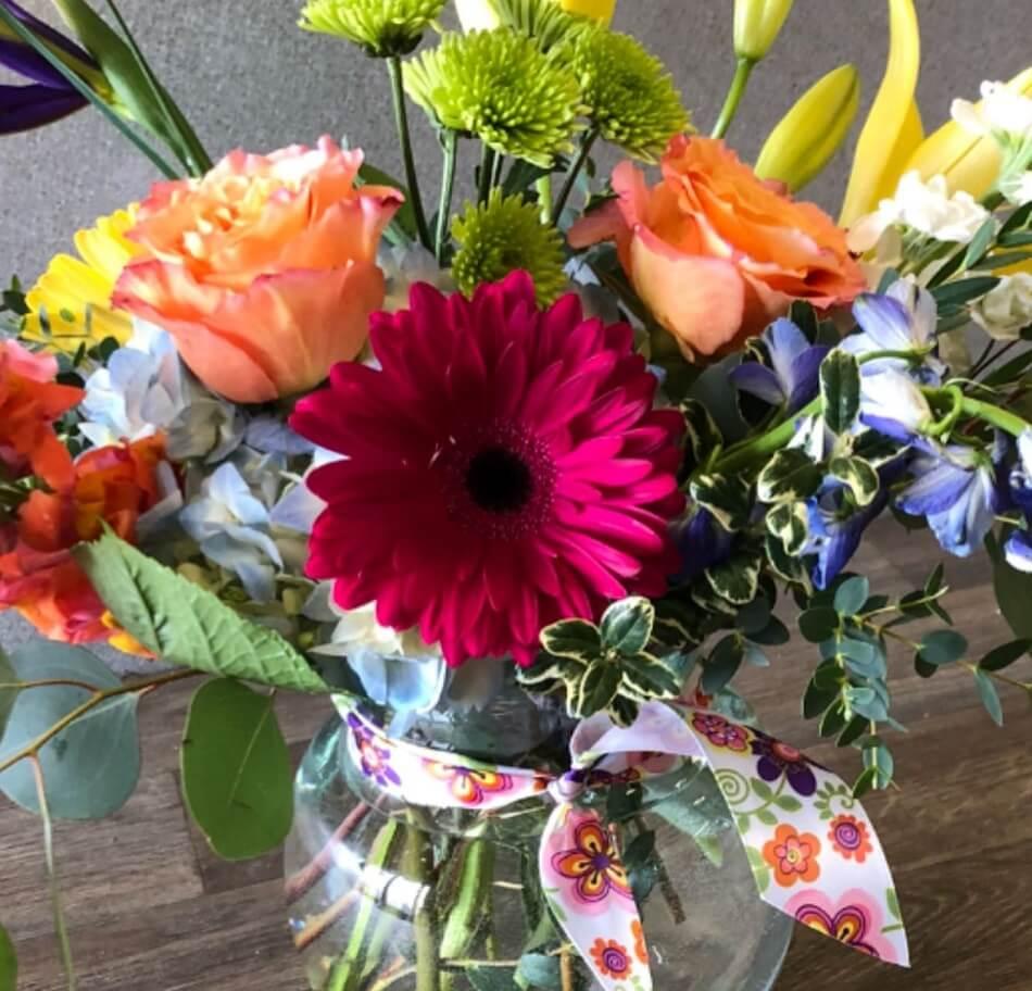 Stems Flower Delivery in Wichita, Kansas