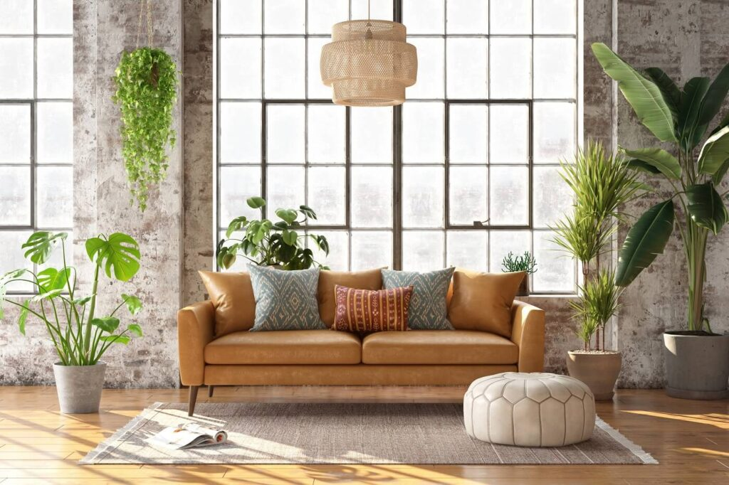 The Best Plant Delivery Services in Boston, MA