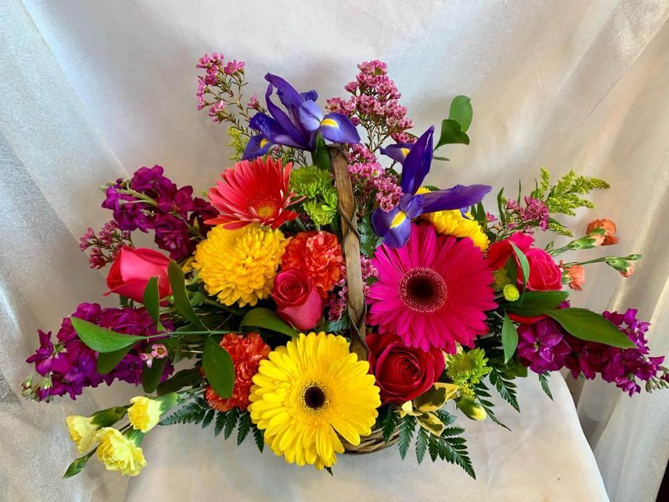 Twigs Flowers & Gifts in Omaha, NE