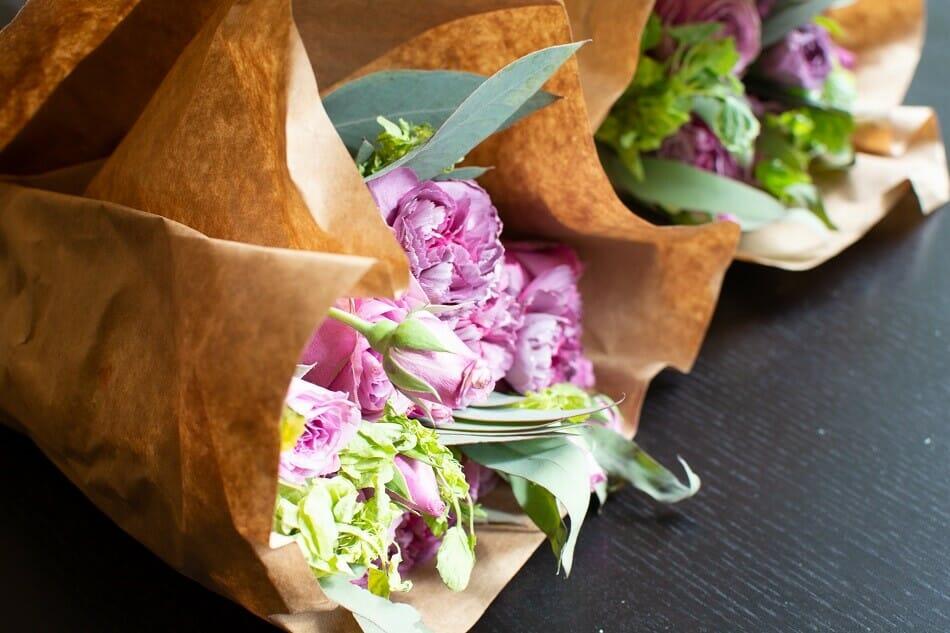 UrbanStems Bouquets