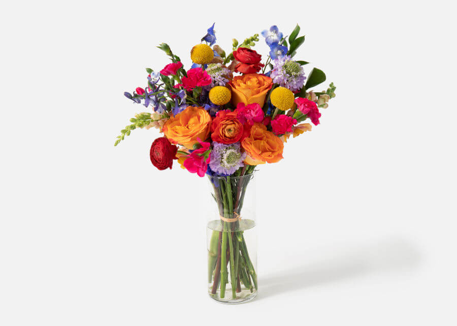 UrbanStems Flower Delivery in Arlington, Texas