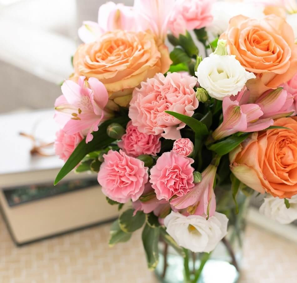 FromYouFlowers Same Day Cheap Flower Delivery in Riverside, CA