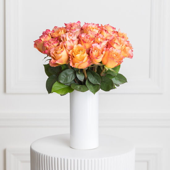 Ode a la Rose Online Flower in the USA