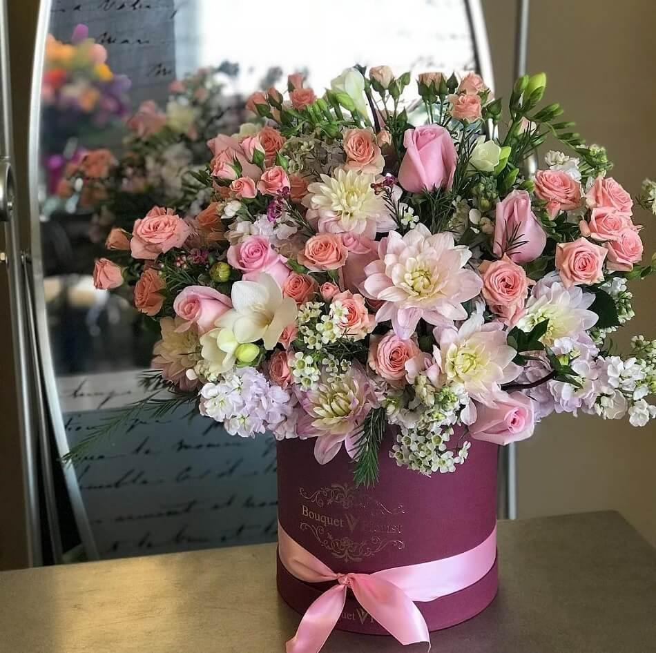 Riverside Bouquet Florist