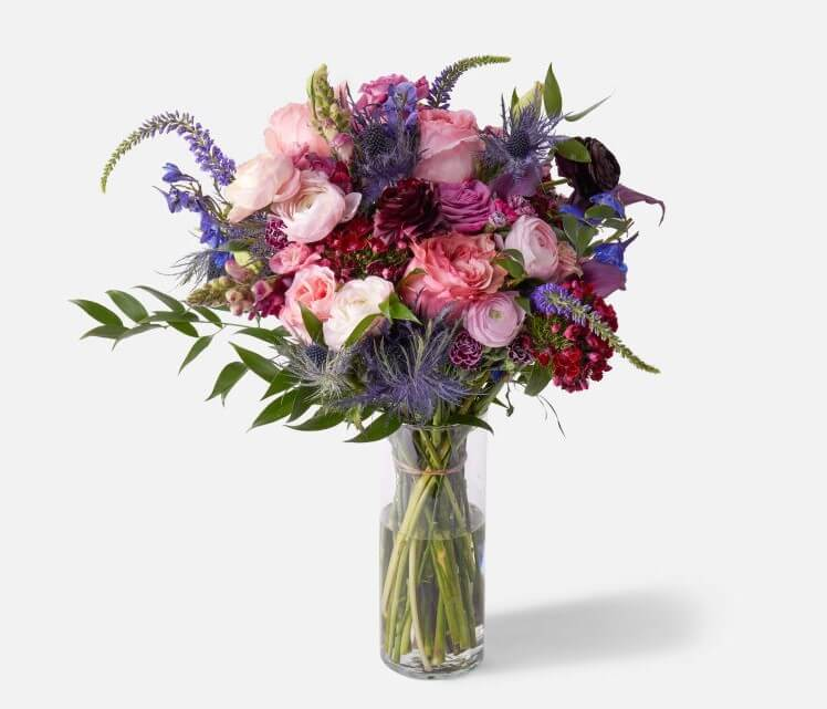 UrbanStems Flower Bouquets or delivery in Memphis, TN