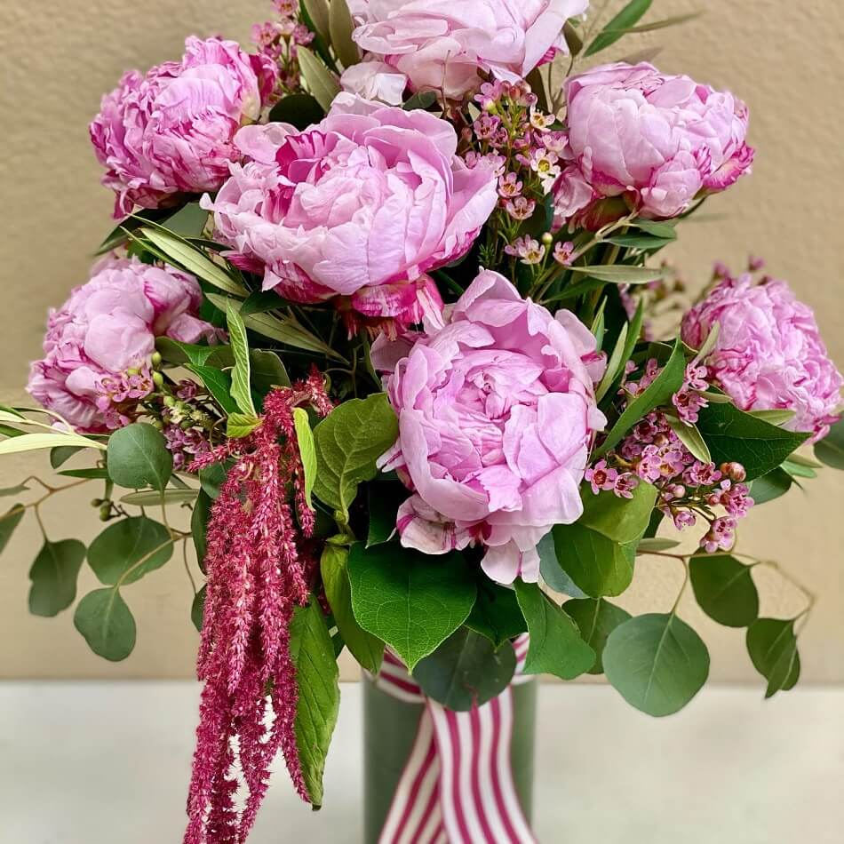 Willow Branch Florist in Riverside, CA