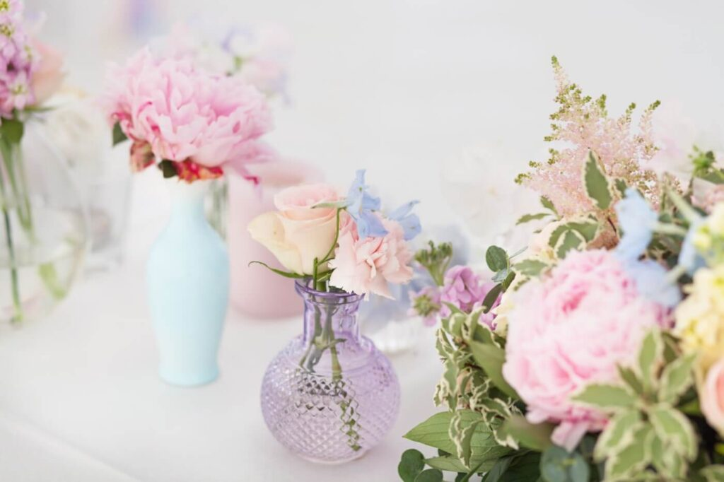 14 Best Florists for Flower Delivery in Plano, Texas