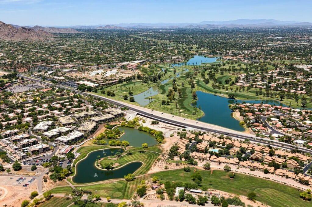 14 Best Florists for Flower Delivery in Scottsdale, AZ