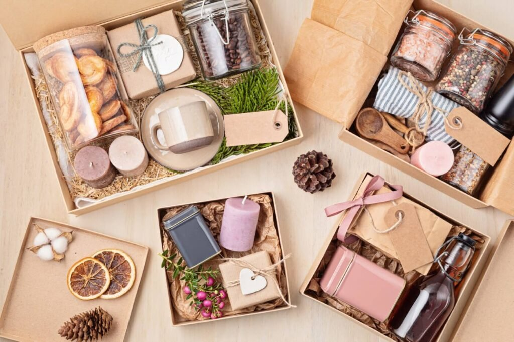 18 Best Gift Basket Delivery Services in Charlotte, NC