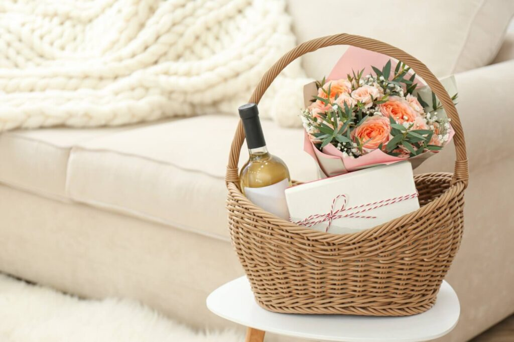 20 Best Gift Basket Delivery Services in Columbus, OH
