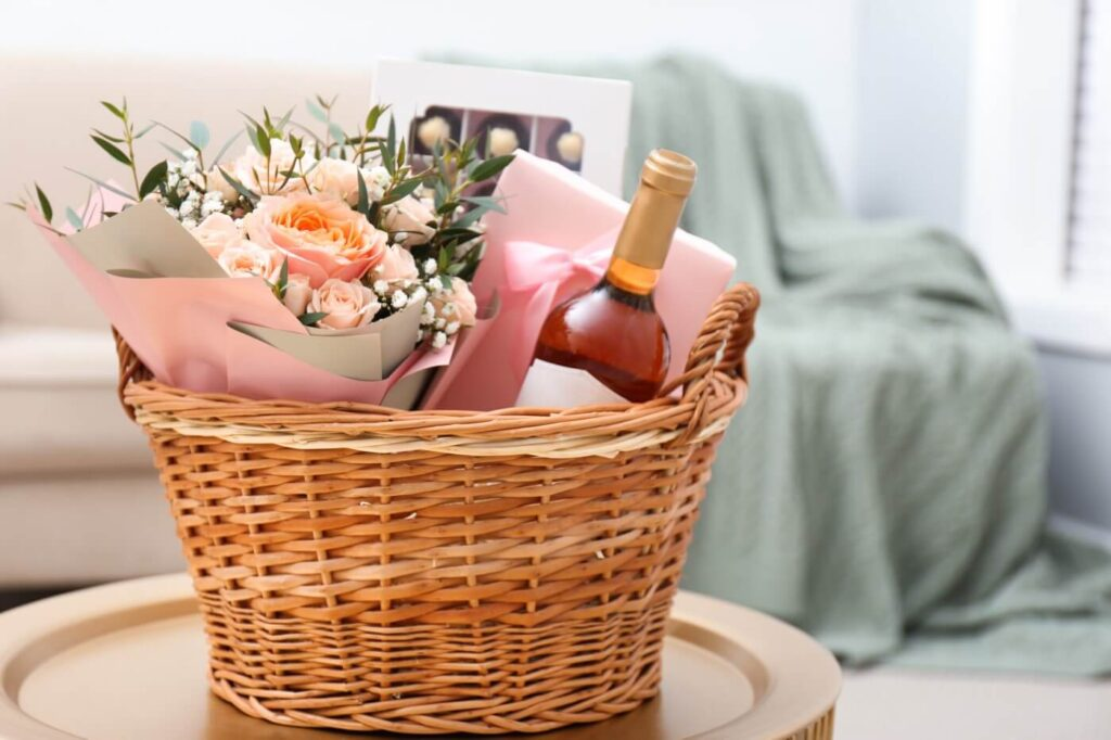 22 Best Gift Basket Delivery Services in San Jose, CA