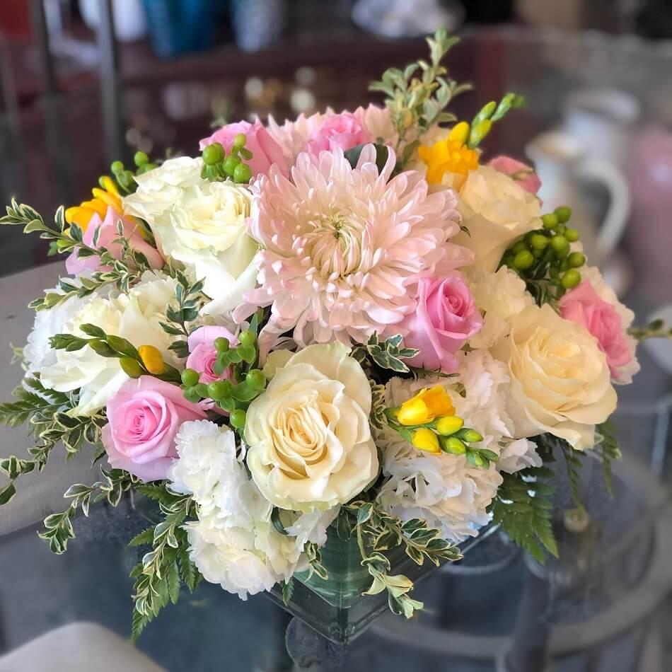 Beautiful Bouquet Flower Shop in Henderson, NV