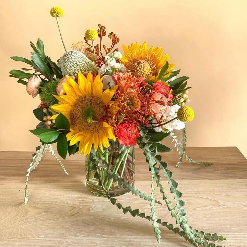 Camelback Flower Shop Serving Scottsdale, AZ