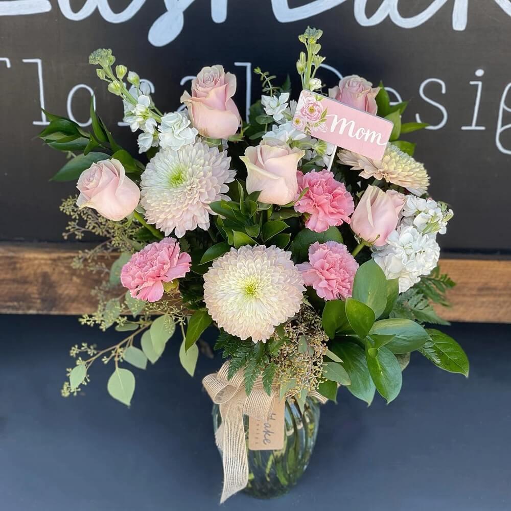 Eastlake Floral Design in Chula Vista, CA