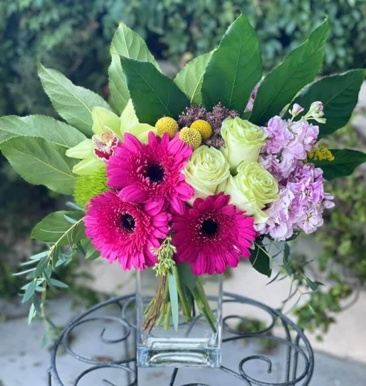 English Garden Florist in Henderson, NV