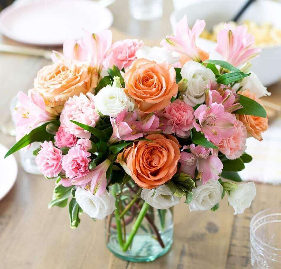 FromYouFlowers Cheap Flower Delivery in Oklahoma City, OK