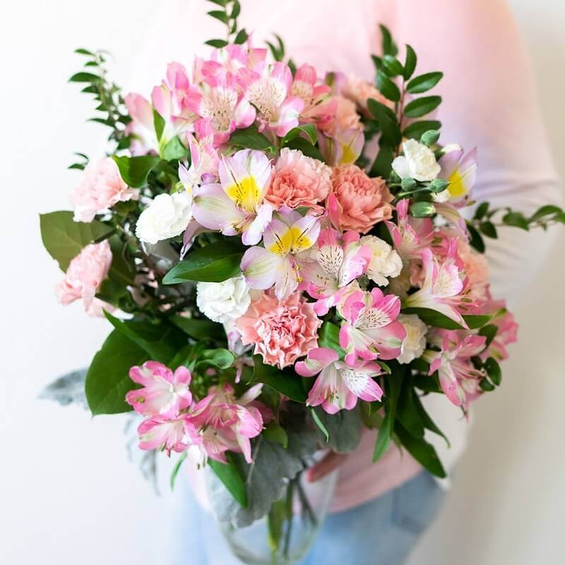 FromYouFlowers Same Day Flower Delivery in San Jose, CA