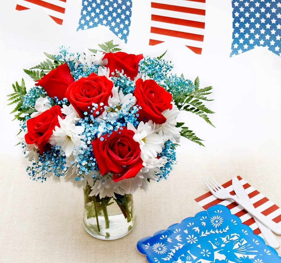 FromYouFlowers Same Day Gift Basket Delivery Service in Jacksonville, Florida