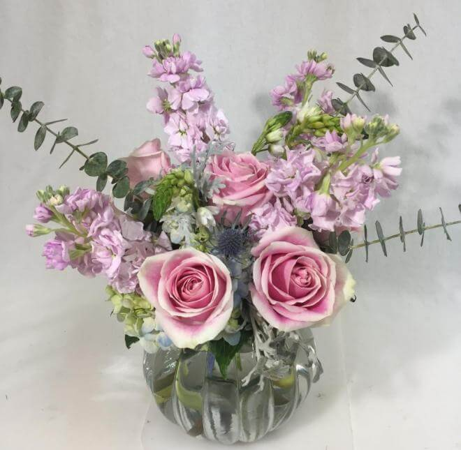 LilyGrass Flowers & Decor in Oklahoma City