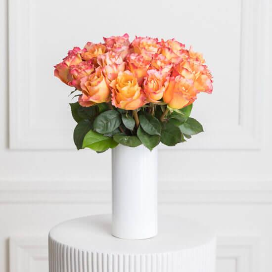 Ode a la Rose Online Flowery in San Jose California