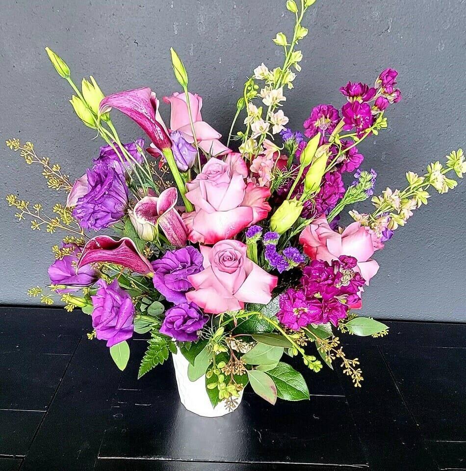 Rose Shack Florist in Henderson, NV