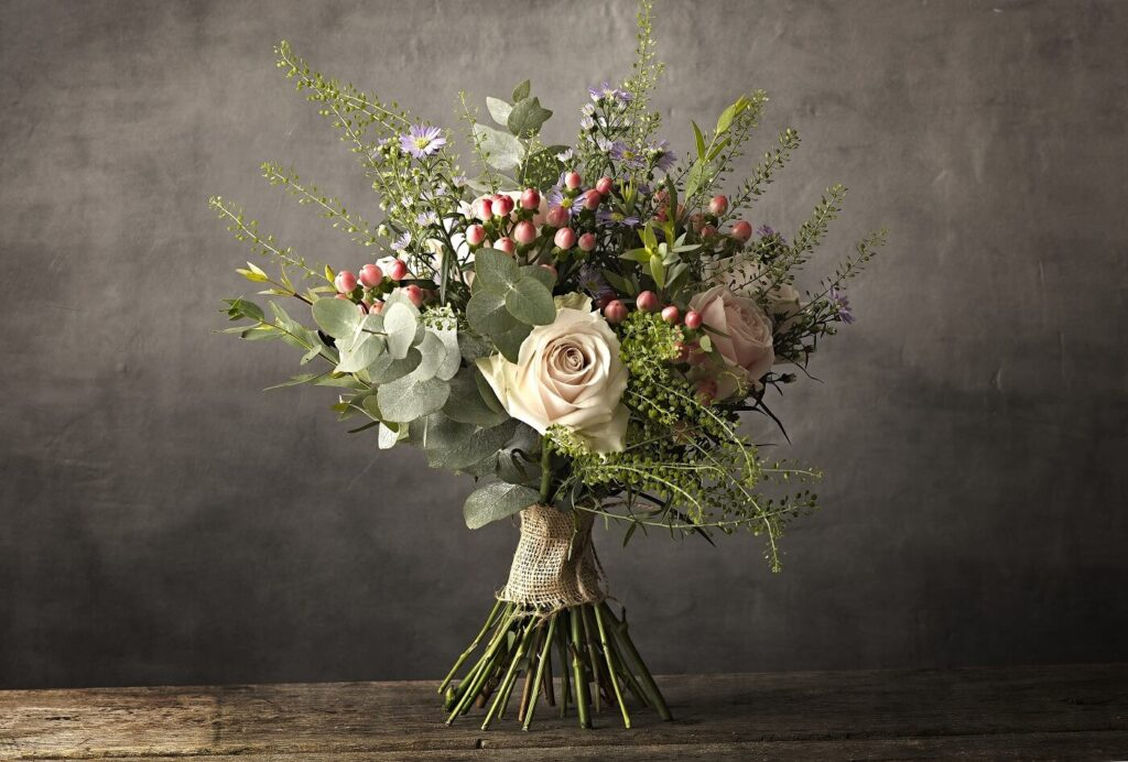 The Best Florists for Flower Delivery in San Jose, California