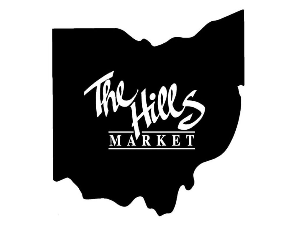 The Hills Market Gift Baskets in Columbus, Ohio