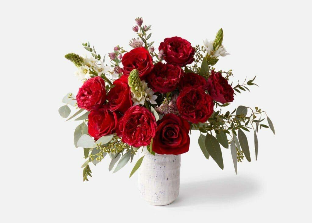 UrbanStems Flower Delivery in Durham, North Carolina