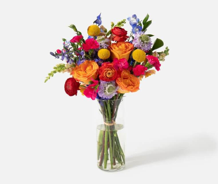 UrbanStems Flower Delivery in Greensboro, North Carolina
