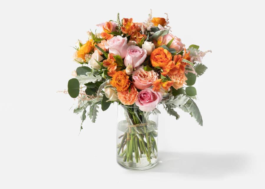 UrbanStems Flower Delivery in Lincoln, NE