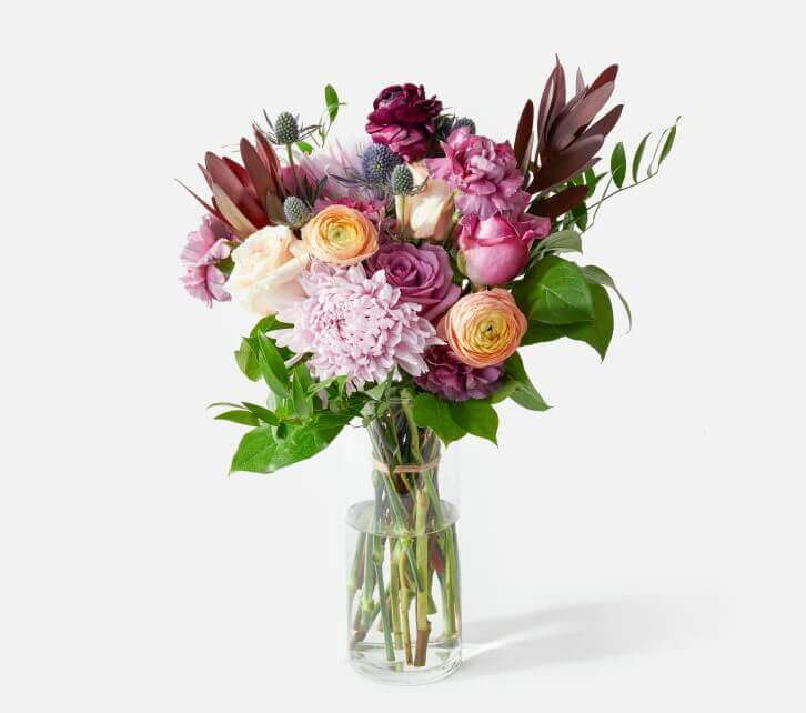 UrbanStems Flower Delivery in Plano, Texas