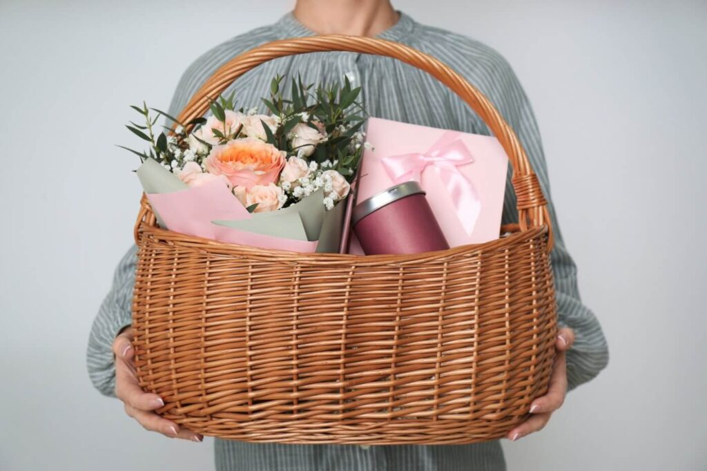 20 Best Gift Basket Delivery Services in El Paso, TX