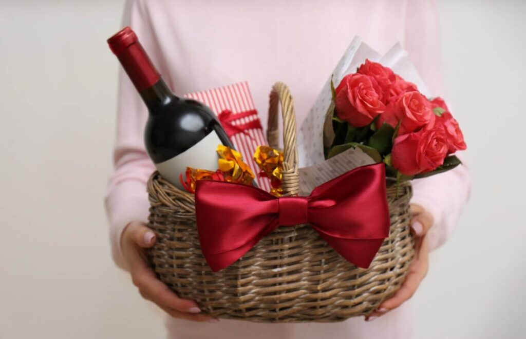 21 Best Gift Basket Delivery Services in Colorado Springs