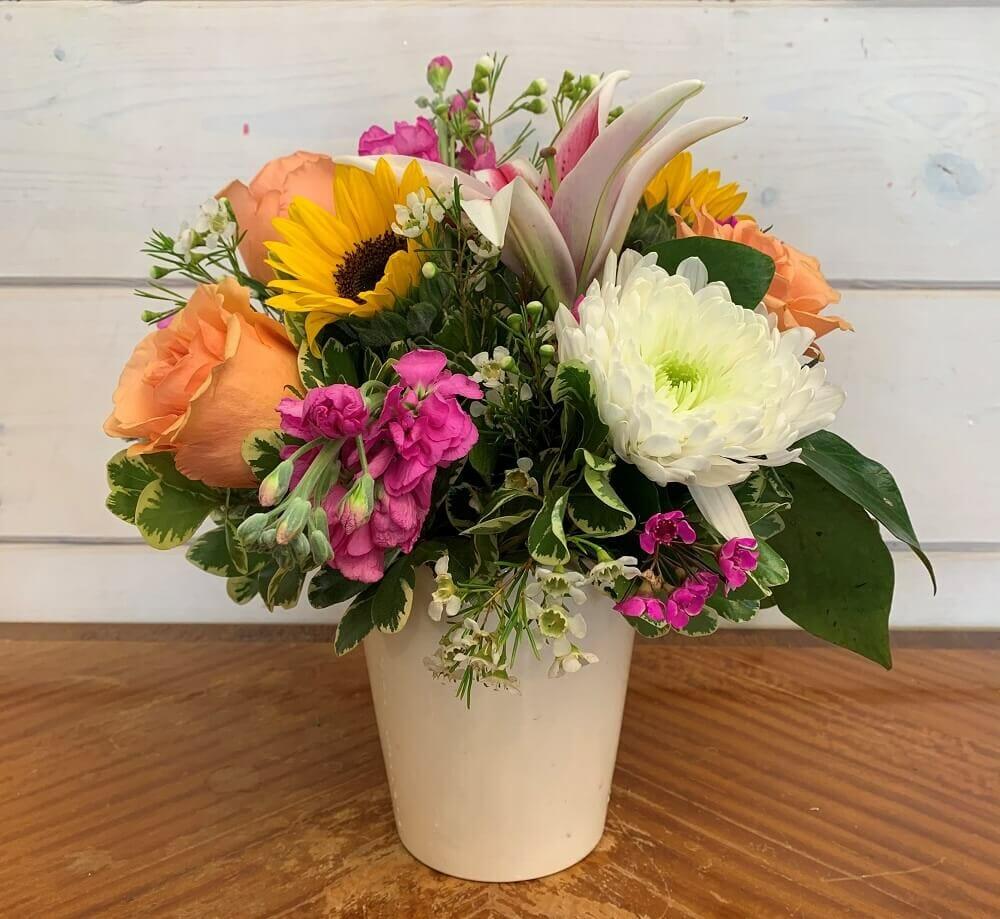 Devonwoods Flower Shop in Reno, NV