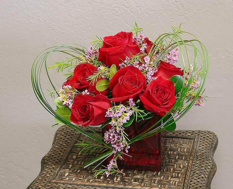 Flowers by Renee in Chandler, Arizona