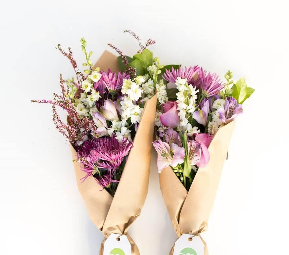 My Little Posy Flower Delivery Service Glendale, AZ