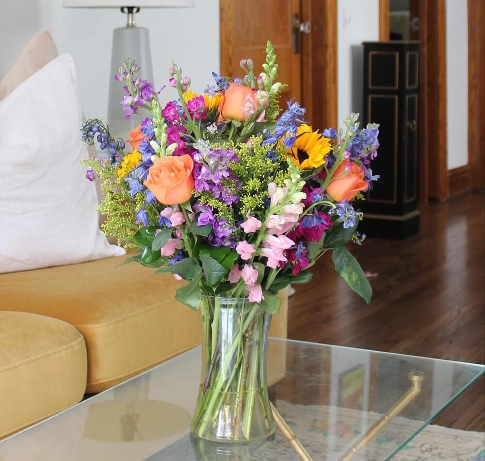 ProFlowers Same Day Flower Delivery Service in Reno, NV